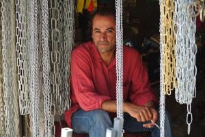 Adnan Adil
