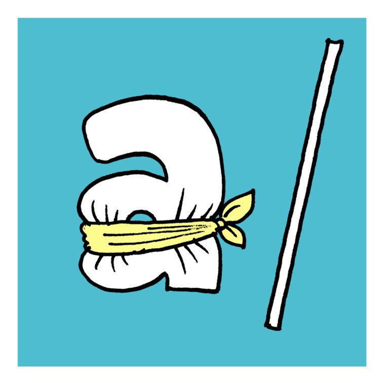 apache-gekneveld-logo-2