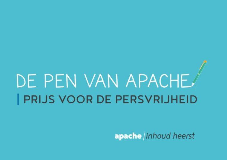 fotopenapache (2)