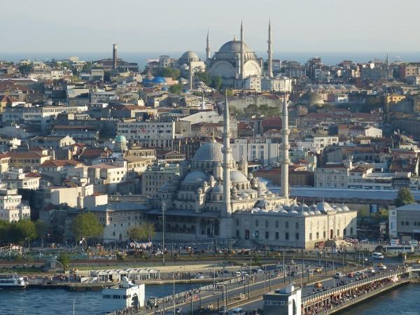 istanbul-turkey-bosphorus-sea-outlook-view-4