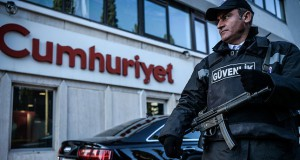 645x344-police-launches-investigation-on-cumhuriyet-daily-over-terror-support-charges-1477902439055-300x160