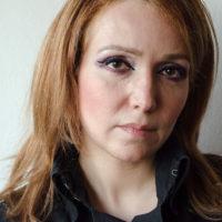 Alia Serouji