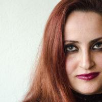 Refqa Nabeel Shaqoor